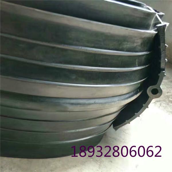 西藏自治区林芝地区*聚乙烯闭孔泡沫板-技术专业