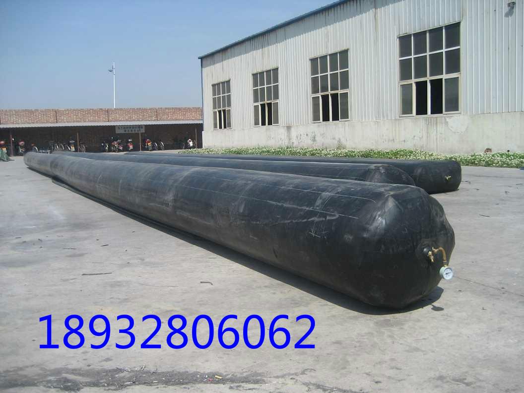 贵州省黔西南布依族苗族自治州*充气芯模提供现货-国标产品