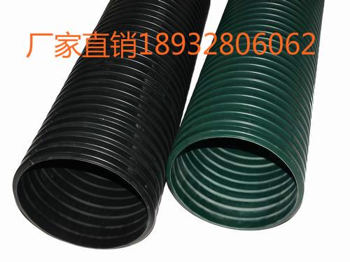 湖南省圆形塑料波纹管诚信品牌