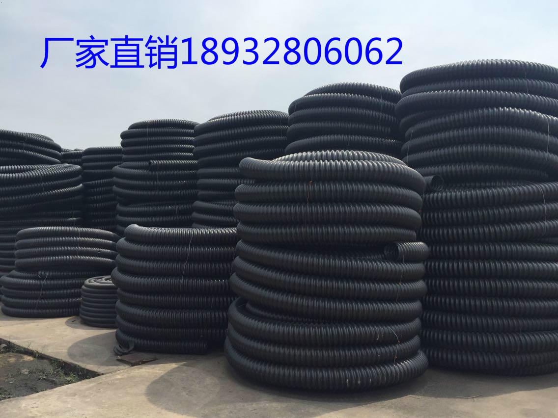 甘肃省张掖市*波纹管提供现货-品质可靠