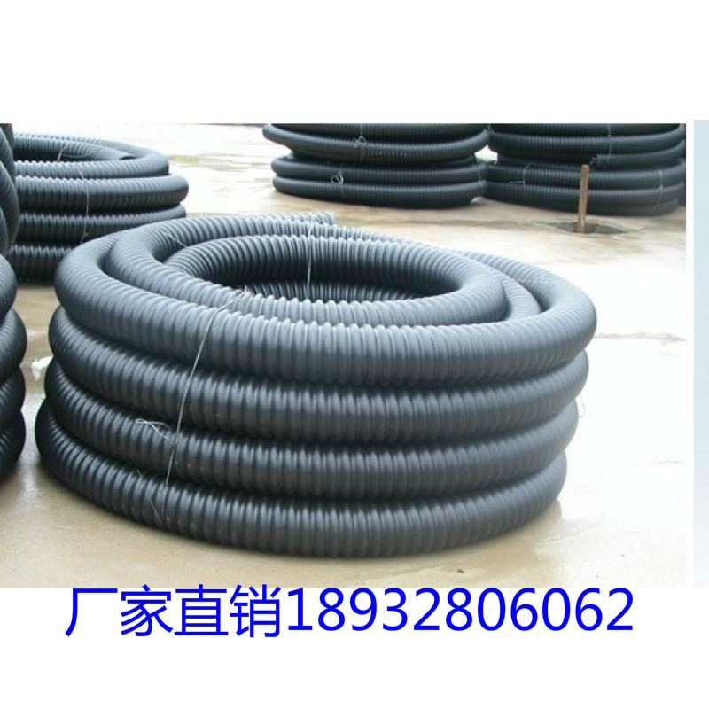 湖南省*波纹管提供现货-经久耐用。