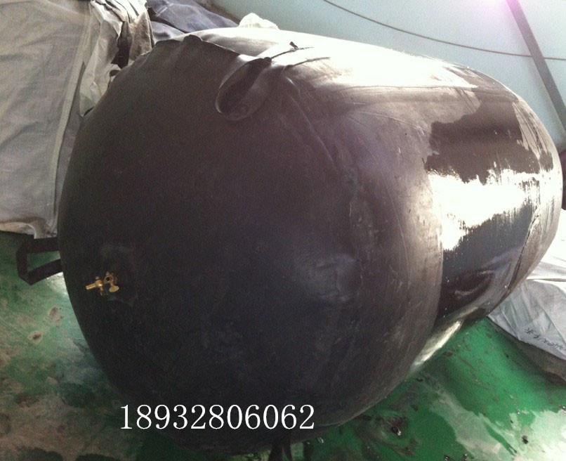 湖北省黄石市-市政下水管道维修用橡胶气囊*顺丰送货上门