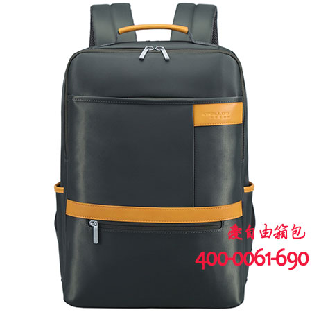 广州箱包有限公司,广州休闲复合布包定制,工厂加工箱包