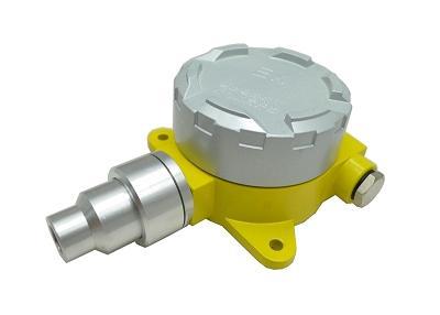 工业甲醛气体检测报警器