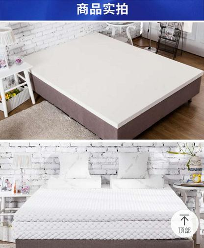 sweetnight床垫怎么样、质量可靠吗