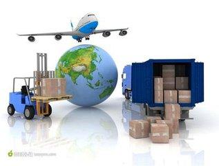 物流讯息南雄市到正安各类车型往返零担货物运输安全可靠
