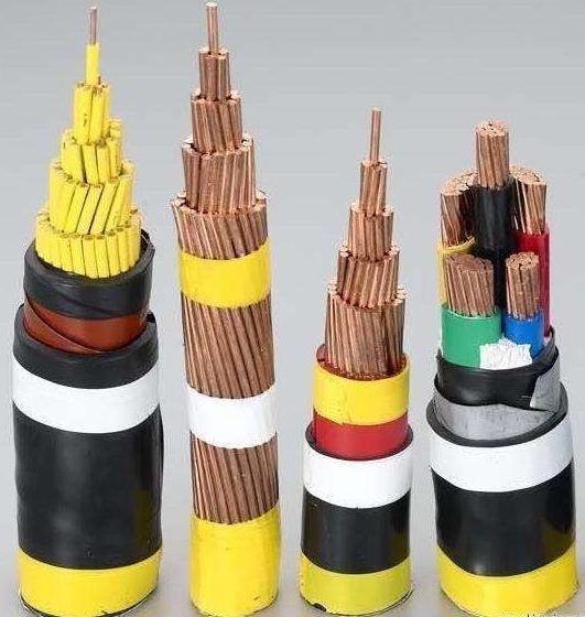 ?#38047;?#36890;信电缆HPVV22锅炉