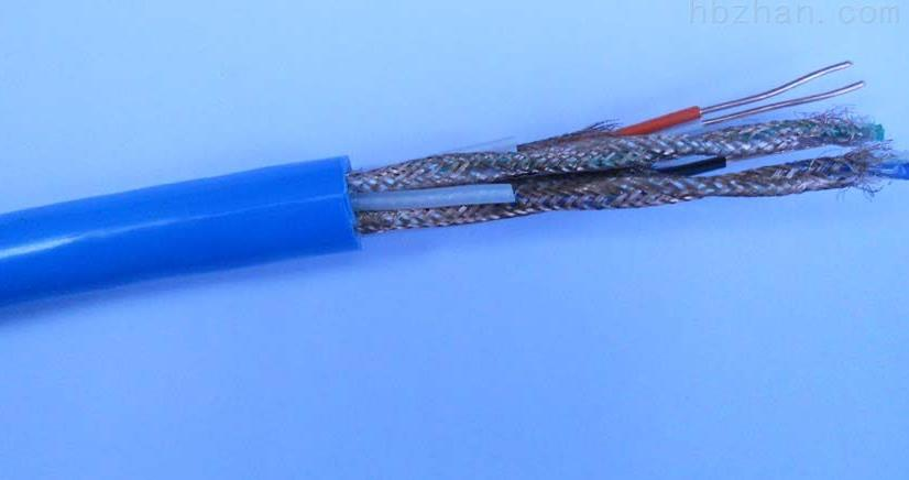 HAVP系统电缆HAVP电气