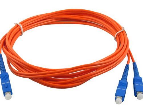 電話電纜HYA-50×2×0.5煤礦