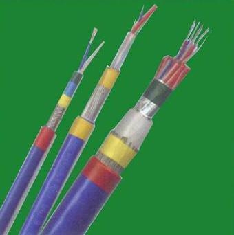 pzyah23 24*1.0 鐵路電纜機電設備