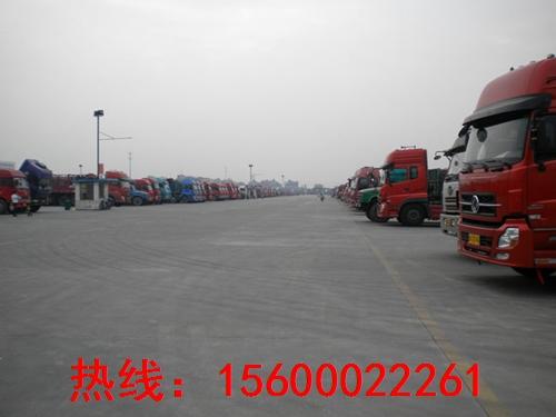 高邮到福建龙岩物流货运公司13269553339直达诚信企业