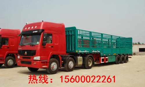 黄骅到浙江乐清物流货运公司15810121789配货站直达999