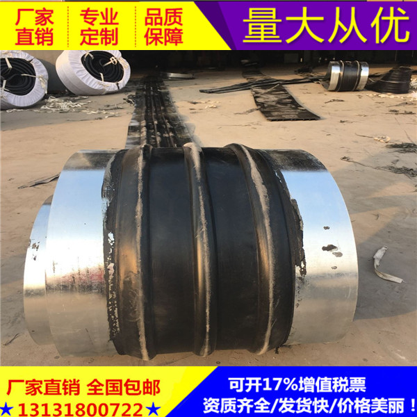 武汉闭孔泡沫板安装价格零售价格多少钱