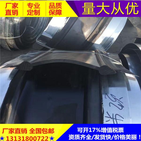 梧州闭孔泡沫板作用型号齐全、价格便宜