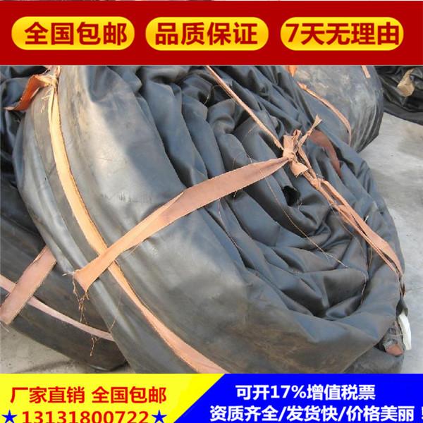 济南橡胶充气芯模2018专业售后