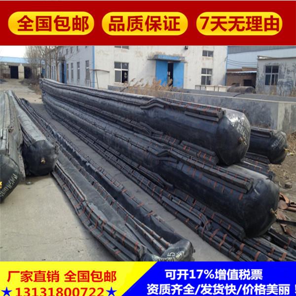 东莞聚乙烯泡沫板优质的售后服务