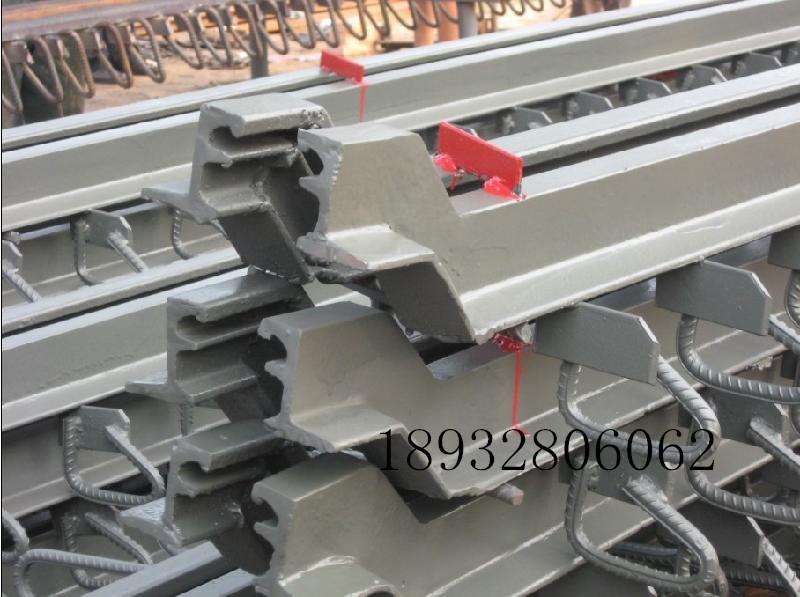福建省南平市*manbetx登陆定制伸缩缝-优质产品