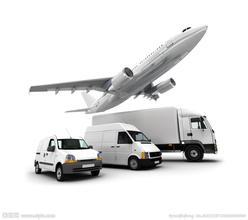 蚌埠到新余市货运直达专线18210526360配货站