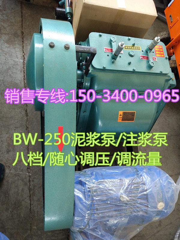 四川阿坝抽煤泥泥浆泵安徽吉林BW420泥浆泵