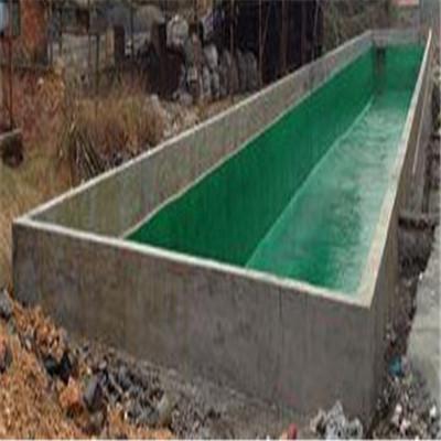 玻璃鳞片胶泥施工湖州XY-VEGF高温多少钱一吨