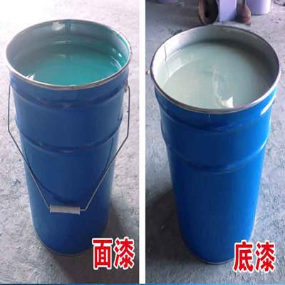 宜兴市中温乙烯基树脂胶泥玻璃鳞片胶泥施工哪家专业