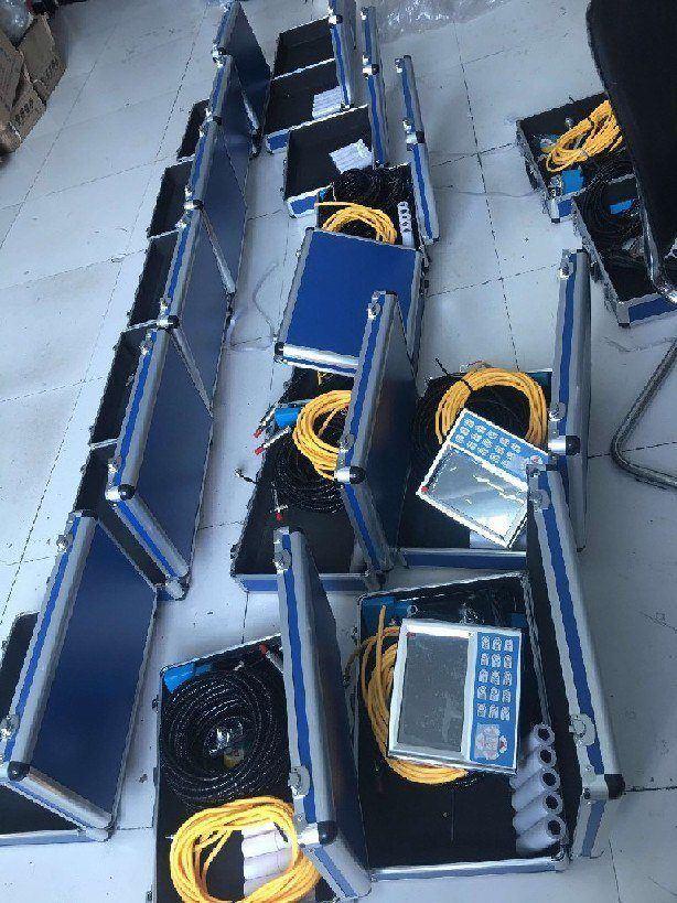 装载机电子秤就选大成称重设备、铲车安装秤厂家