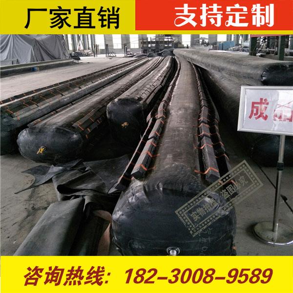 特讯�n临沧市聚乙烯闭孔泡沫板怎样