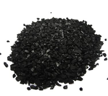 净水活性炭灰分小九江化工厂活性炭
