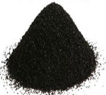 煤质柱状活性炭碘值绥化活性炭