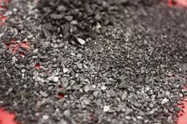 柱状活性炭价格行情活性炭