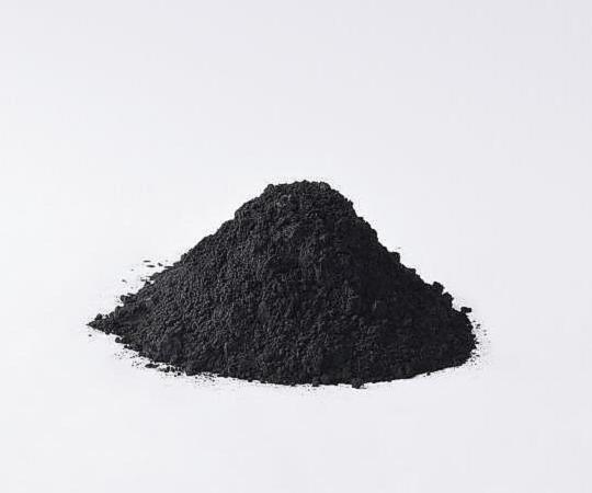 煤质活性炭碘值好昆明污水净化活性炭