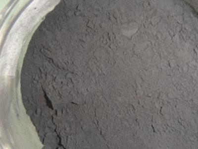 果壳活性炭指标参数保山煤质活性炭