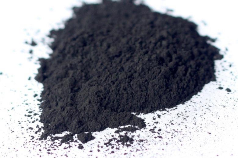 椰壳活性炭脱色能力九龙水处理破碎炭