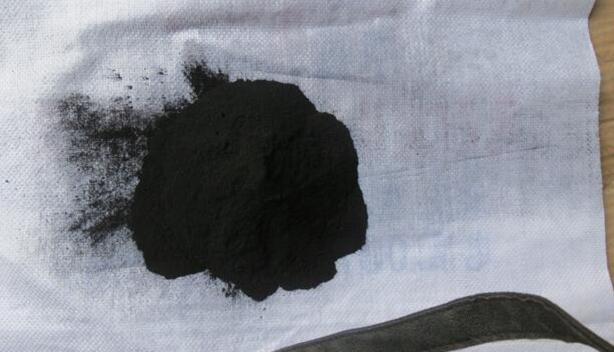 净水活性炭行情价格贵港果壳活性炭