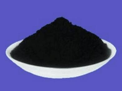 活性炭吸附剂杂质吸附量百色粉末活性炭