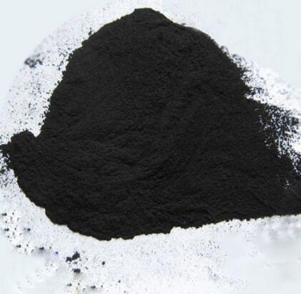 柱状活性炭吸附值郴州过滤活性炭