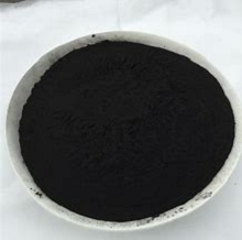 电镀用活性炭价位鹤壁木质粉状炭