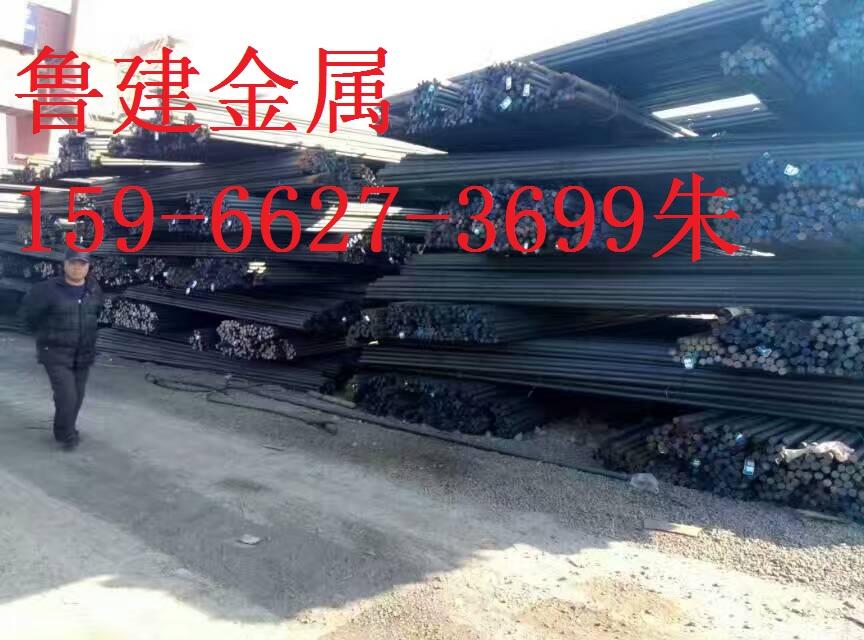 海南藏州NM400耐磨板厂家