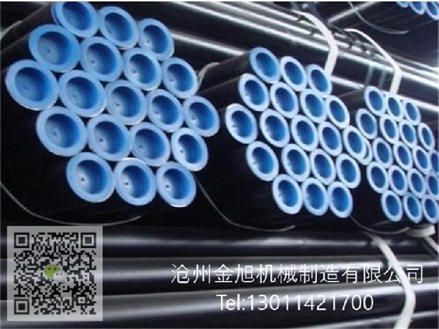 销售安徽200PE管堵头颜色-蓝色160PE管防尘堵厂家