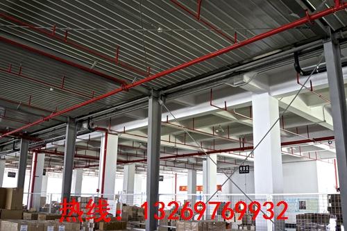 赤水市到江苏扬州物流专线设备运输