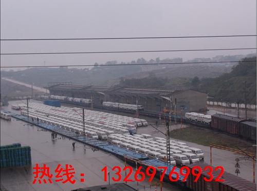 赤水市到江苏江都物流专线设备运输