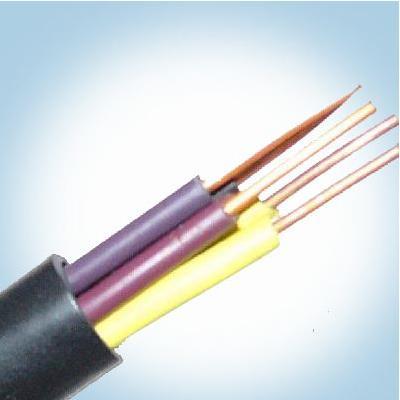 东营矿用阻燃通信电缆MHYV-1X4X70.28厂家及价格怎么样