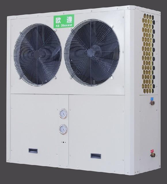 佛山哪里有供应专业的超低温全直流变频空气能热泵 各类超低温全直流变频空气能热泵