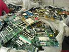 江苏回收电脑主机显示器服务器键盘鼠标耳机音响