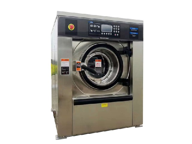 抛售水洗机|南宁哪家工业全自动变频洗脱机厂家可信赖