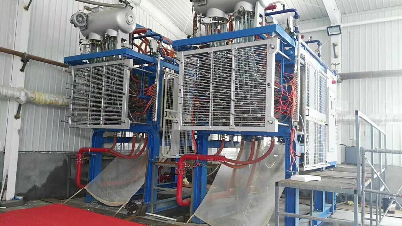 新疆阿克苏地区阿拉尔市十一团泡沫保险箱生产