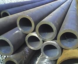 吕梁供应、159*6无缝钢管、生产厂家