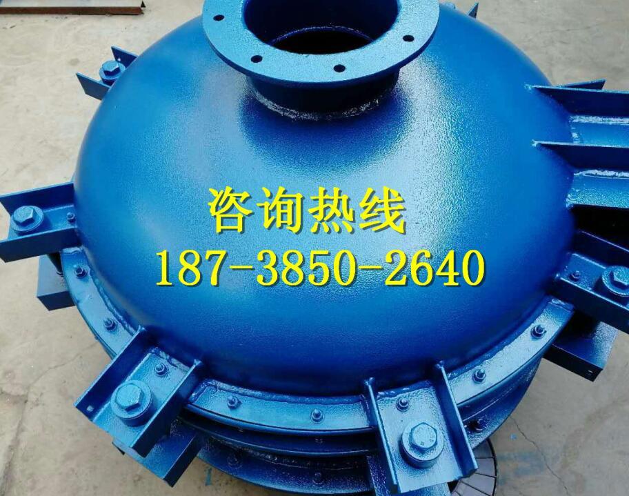 南京DZL-150振动料斗防架桥振动料斗