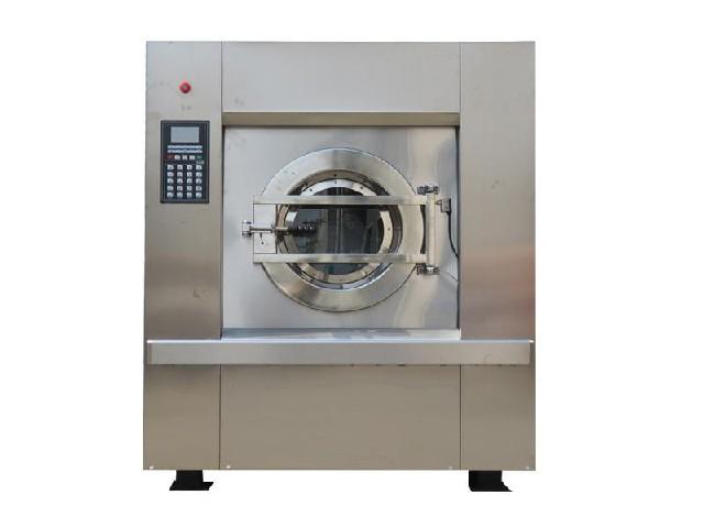 南宁区域有品质的工业全自动变频洗脱机厂家-各类大型工业全自动变频洗脱机多少钱