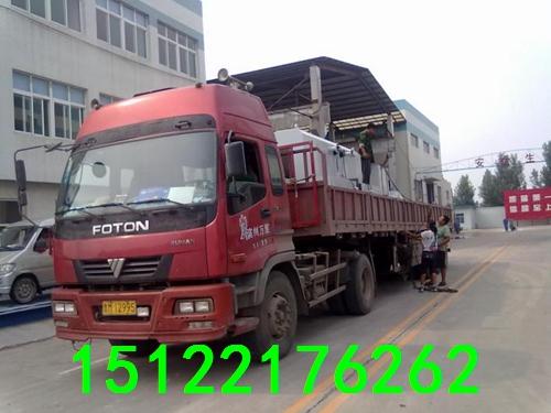 枣庄市到陕西渭南物流公司15122176262专线往返